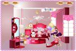Barbie Slaapkamer Inrichten : Barbie slaapkamer inrichten u2013 artsmedia.info